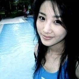 Third Member: Yejin