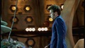 doctor-who - Time Crash screencap