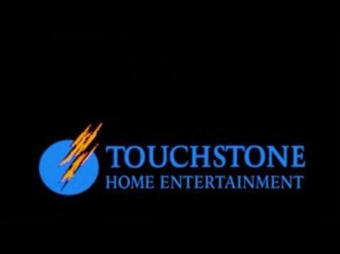 Touchstone inicial Entertainment (2002)