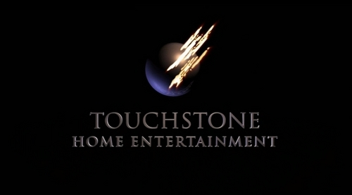 Touchstone accueil Entertainment (2003)