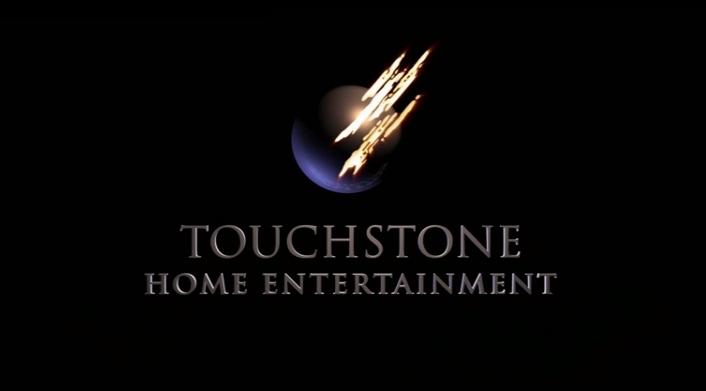 Touchstone logo car interior design for Touchstone homes