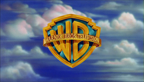 Warner Bros. टेलीविज़न (2003, Widescreen)