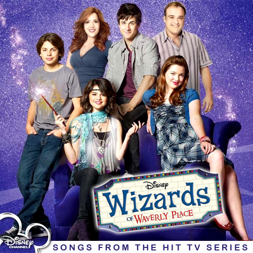 porno wizards of waverly place