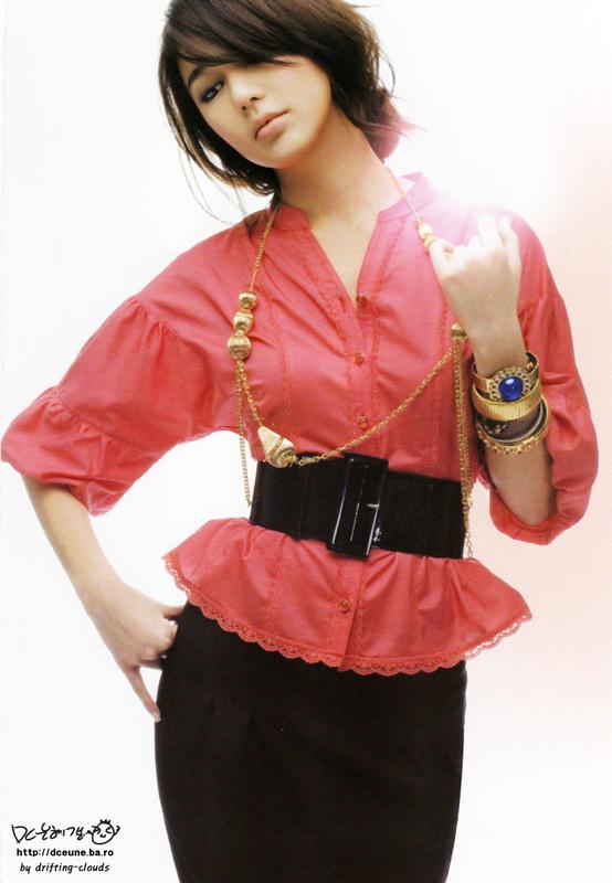 1000 images about yoon eun hye on pinterest yoon eun Yoon eun hye fashion style in my fair lady
