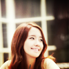 http://images4.fanpop.com/image/photos/20400000/YoonA-girls-generation-snsd-20482813-100-100.png