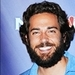 Zac - zachary-levi icon