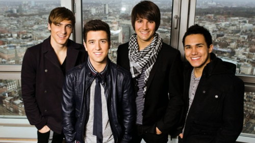 big time rush wallpaper containing a business suit and a well dressed person entitled btr
