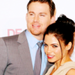 chenna - channing-tatum-and-jenna-dewan icon