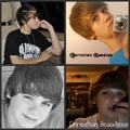 christian i own - christian-beadles fan art