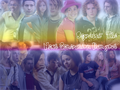 degrassi wallpapers! - degrassi-the-next-generation photo