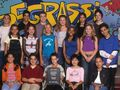 degrassi wallpapers!