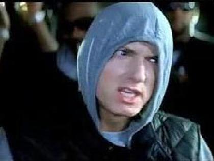 Eminem 4ever