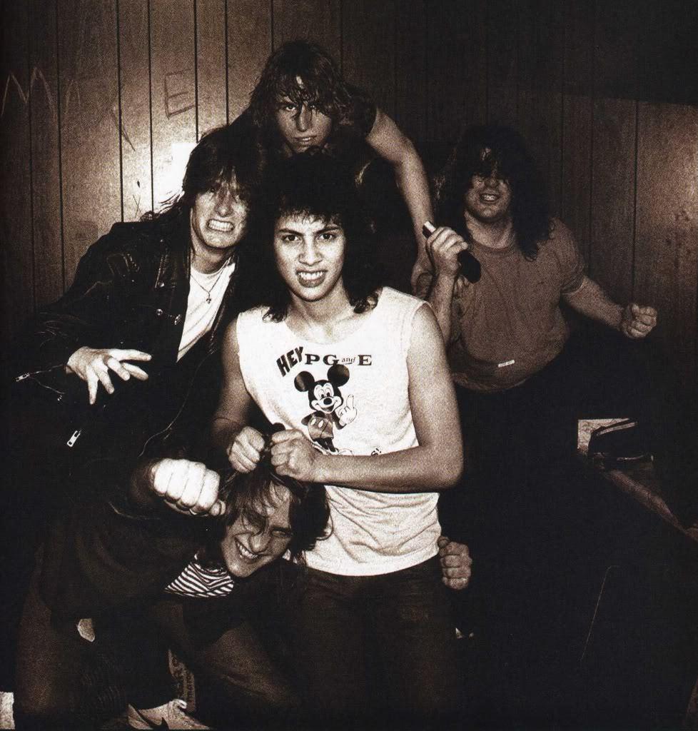 Kirk Hammett Kirk Hammett Photo 20465231 Fanpop