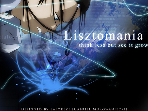lisztomania_by_laforeze-d2pfsio.jpg