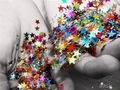 love.stars!