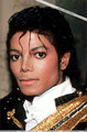 michael jackson THRILLER ERA PICS :D - michael-jackson photo