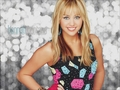 mleycruzes hannah magic - miley-cyrus-and-hannah-montana-lovers wallpaper