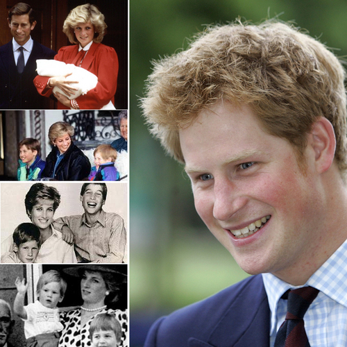 Prince William Images Prince Harry Wallpaper And