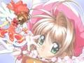 cardcaptor-sakura - sakura wallpaper