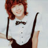 Shinee images taemin icon photo