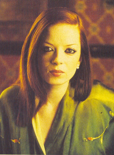 the awesome Shirley Manson♥♥♥