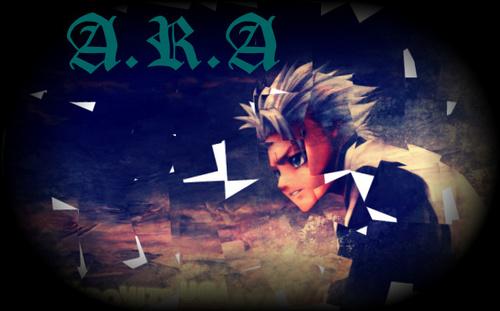 tushiro(A.R.A)