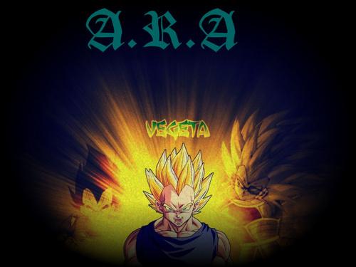 vegeta (A.R.A)