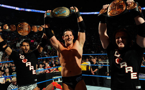 wade barrett ic champ