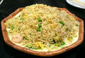 yummy! - indian-food photo