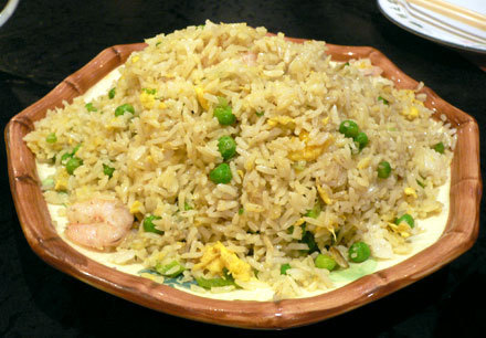 Indian Food wallpaper with fried rice, a pilaf, and wild rice called yummy!