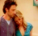 &lt;3 - jd-and-elliot icon
