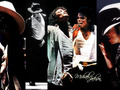 !!!DA KING!!!! - michael-jackson photo