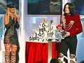 !!!DA KING!!! - michael-jackson photo
