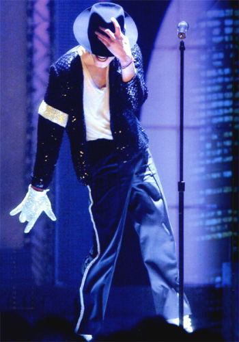 !!!DA KING!!!