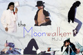 !!!!MJ's Screensavers!!!! - michael-jackson photo