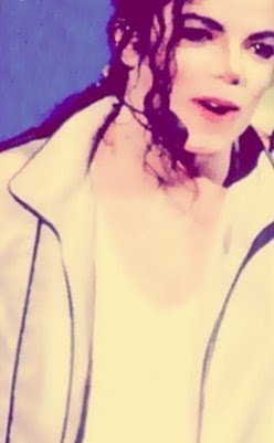 :*:* My Beauty Michael:*:*