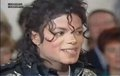 :*:*My Beauty Michael:*:* - michael-jackson photo