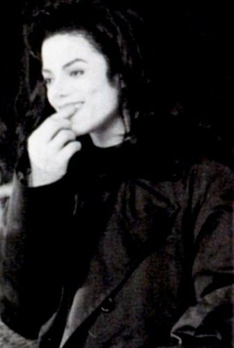 :*:*My Beauty Michael:*:*