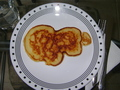♥Pancakes♥ - pancakes photo