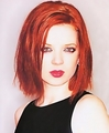 Shirley Manson - shirley-manson photo