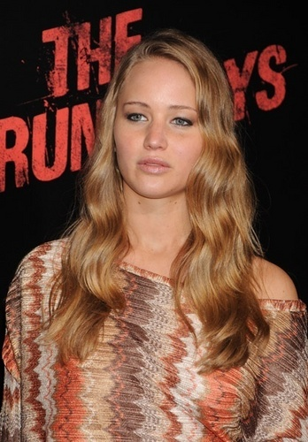 'The Runaways' Los Angeles Premiere (March 11th, 2010)