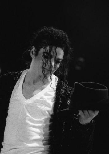 *_*Michael*_*