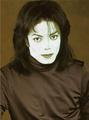 *_*Michael*_* - michael-jackson photo
