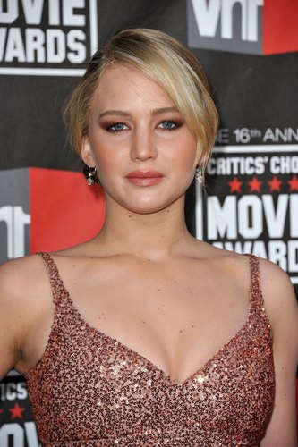 16th Annual Critics' Choice Movie Awards - Arrivals (January 14th, 2011)