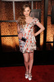 1st Annual Comedy Awards - chloe-moretz photo