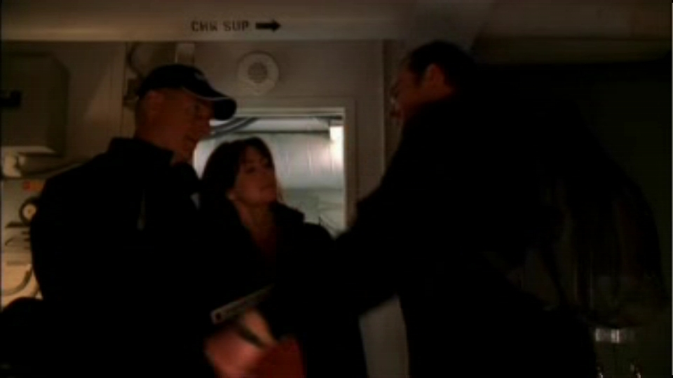 1x04 the immortals ncis image 20570722 fanpop fanclubs