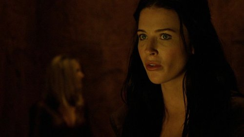 2x16 - legend-of-the-seeker Screencap