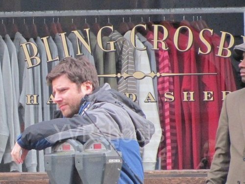 3/25/2011 set ছবি