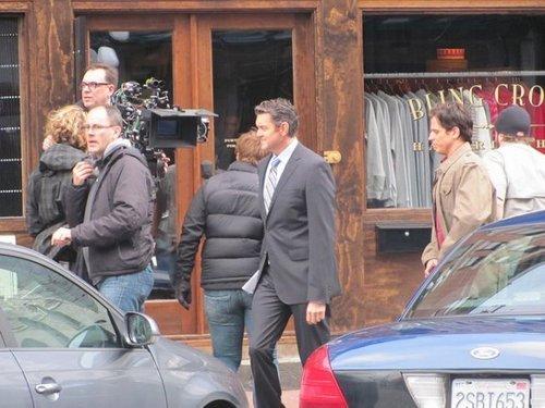 3/25/2011 set Fotos