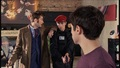 doctor-who - 4x04 The Sontaran Stratagem screencap